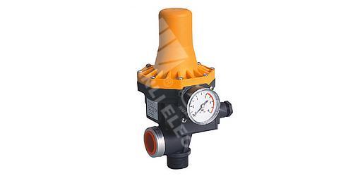 供应泵用电子压力开关价格,厂家直销泵用电子压力开关批发