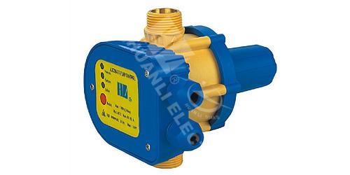 供应DSK-4电子压力开关,厂家直销泵用电子压力开关现货批发