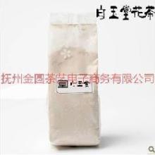 供应天津哪里有薏仁粉卖/各种花茶批发/零售/白玉堂花茶/花茶养生专家