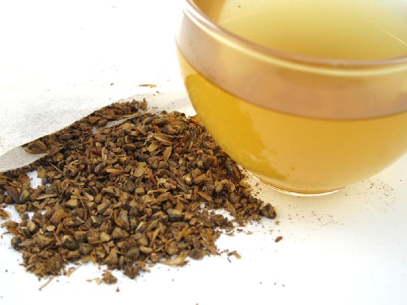 供应大麦茶  大麦茶有保健的功能吗
