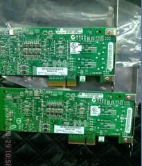 QLE2460单口光纤通道卡HBA卡图片