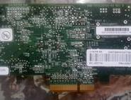 IBM4G光纤通道卡HBA卡图片
