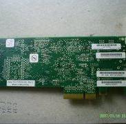 A8002A单口光纤卡HBA卡图片