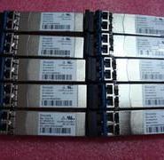 博科8G光纤模块B24交换机模块图片