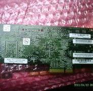 惠普A8002A光纤通道卡HBA卡4G图片