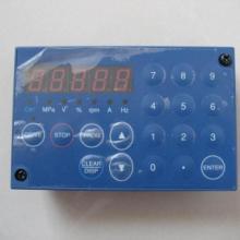 供应宝安薄膜开关宝安PVC面板宝安PC面贴按键面膜批发