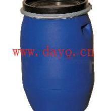 供应氨纶保护剂