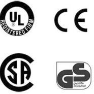 LED灯具SAA认证C-TICK联系谢工图片