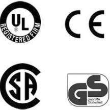 供应国际CB认证