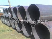 供应冷轧焊管