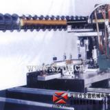 南山-东芝注塑机螺杆;深圳-仁兴注塑机螺杆;龙华金鑫塑料机械螺杆