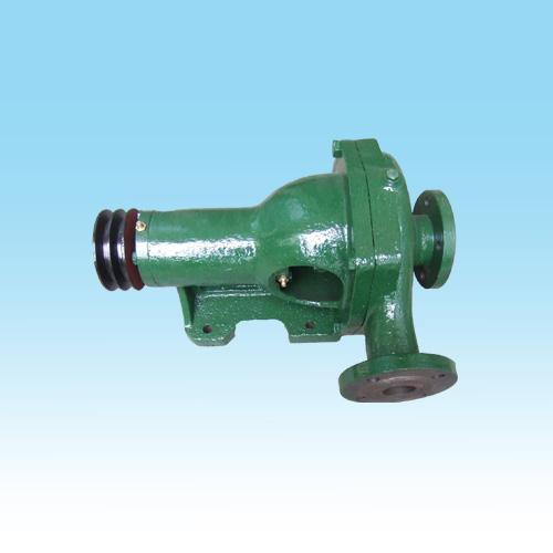 供应泥浆泵配件32PL喷淋泵