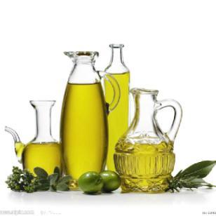 武汉进口卡尼雅橄榄油进口清关手续图片