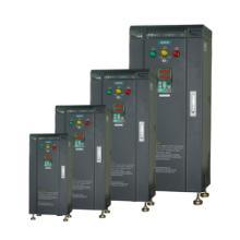 供应伟创变频器AC61注塑机专用变频器