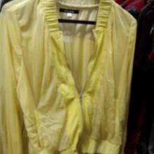 供应冬装批发市场女装外套高档女装外套批发