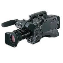 供应AG-HPX500MC录像机