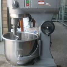 供应油墨搅拌机
