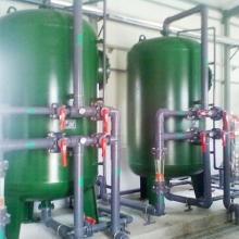 废砂浆回收设备购买首选度美污水处理设备
