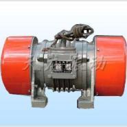 JZO系列振动电机图片