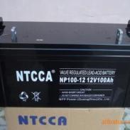 免维护铅酸蓄电池图片