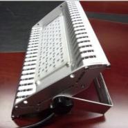 LED隧道灯美国科瑞芯片图片
