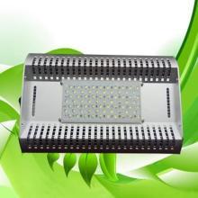 供应科瑞led隧道灯,户外大功率照明灯具生产厂家