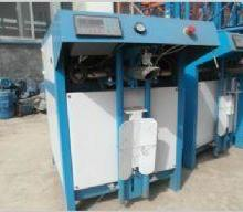 供应阀口全自动砂浆腻子粘合剂包装机批发