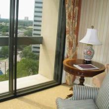 厦门隔音窗 厦门海沧隔音窗价格,湖里隔音窗哪里有卖?
