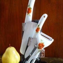 供应景德镇高温纳米陶瓷刀具