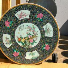 供应陶瓷工艺品陶瓷日用品