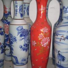 陶瓷花瓶赏瓶