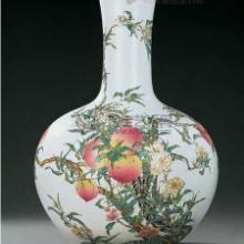 供应传统青花陶瓷