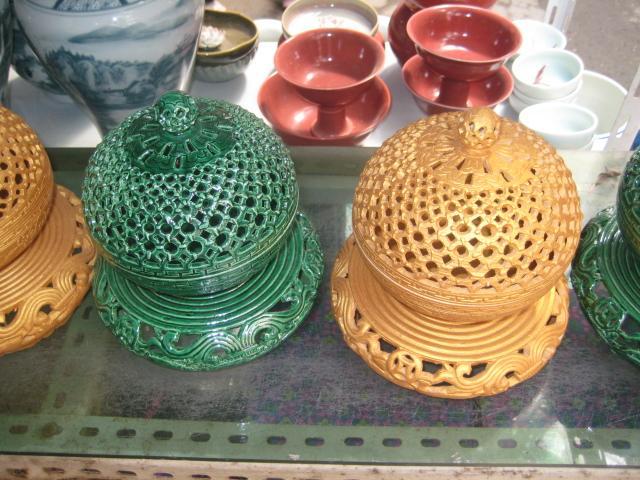 供应宗教用品人物动物雕塑瓷