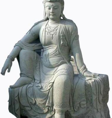 佛像铸造图片/佛像铸造样板图 (2)