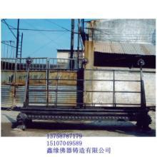 供应香炉-香炉生产-江西香炉-香炉供应商