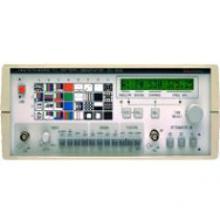 Promax GV698 多制式高级图像信号发生器图片