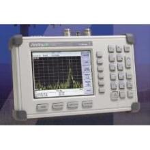 二手S331D天线分析仪批发