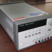 供应二手E3631A电源 通讯电源