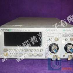 供應MT9810A光學儀器