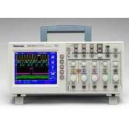 TDS2012B示波器图片