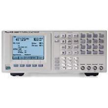 FLUKE 54200电视信号发生器图片