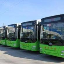 供应公交智能系统