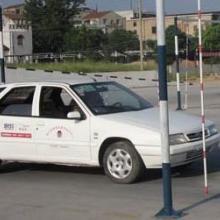 供应驾校培训IC系统