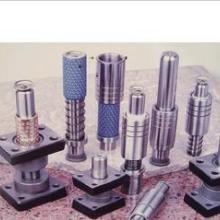 供应深圳导柱导套组件独立导柱组件