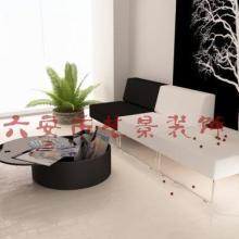 室内装潢设计图片 家装设计风格 家装设计公司