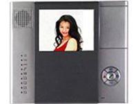 供应无锡可视楼宇对讲设备,苏州可视楼宇对讲设备,上海可视楼宇对讲设备图片