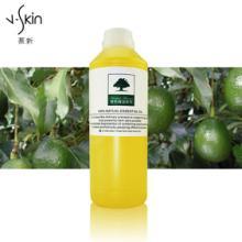 供应基础油美白保湿补水稀释油 葡萄籽 甜杏仁荷荷巴应有具有