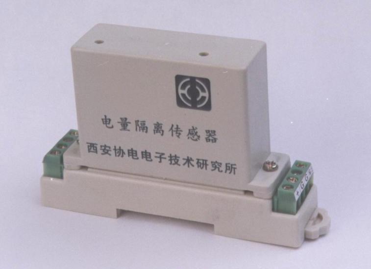 直流电流�:`yfj_供应直流电流(电压)传感器