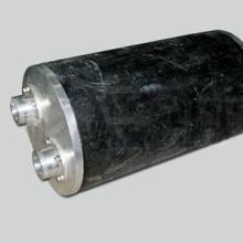 供应水下特殊场合光源器