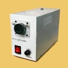 供应氙气灯冷光源器
